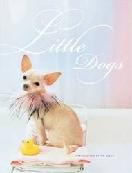 Little Dogs product image