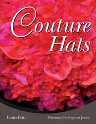Couture Hats product image