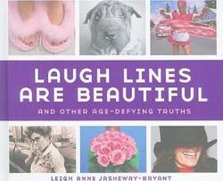 Laugh Lines are Beautiful product image
