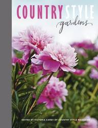 Country Style Gardens product image