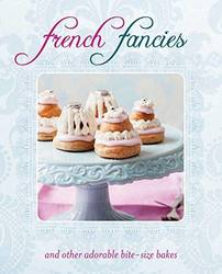 French Fancies product image