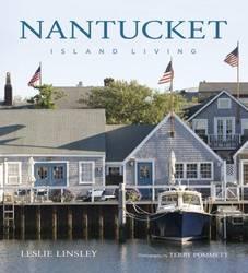 Nantucket: Island Living product image