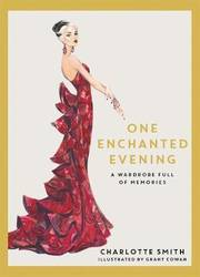 One Enchanted Evening product image