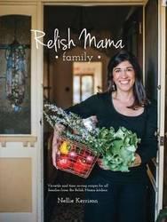Relish Mama product image