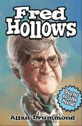 Fred Hollows product image