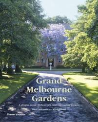 Grand Melbourne Gardens product image