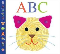 Alphaprints ABC product image