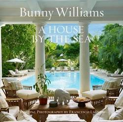 Bunny Williams House by the Sea product image