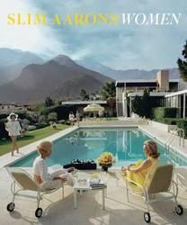 Slim Aarons: Women product image