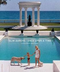 Slim Aarons: Once Upon a Time product image