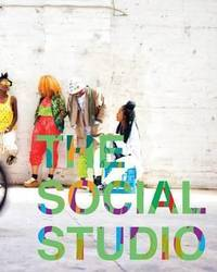 The Social Studio : Fashion, Food, Art & Community product image