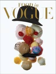 Food in Vogue product image