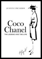 Coco Chanel: The Legend and the Life product image