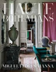 Haute Bohemians product image