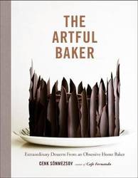The Artful Baker product image