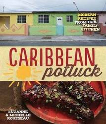 Caribbean Potluck product image