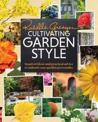 Cultivating Garden Style product image