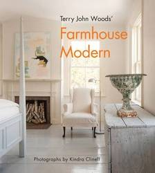 Terry John Woods' Farmhouse Modern product image