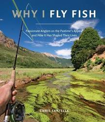Why I Fly Fish product image