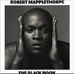 Robert Mapplethorpe: The Black Book product image