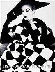 Lisa Fonssagrives-Penn: Three Decades of Classic Fashion Photography product image