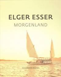 Elger Esser: Orient product image
