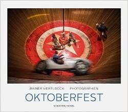 Oktoberfest product image
