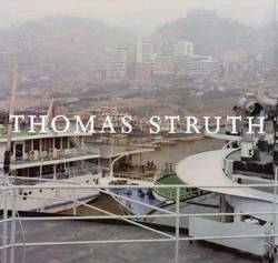 Thomas Struth - Figure Ground product image
