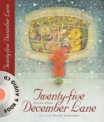 Twenty-five December Lane product image