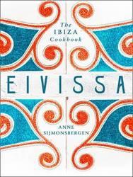 Eivissa: The Ibiza Cookbook product image