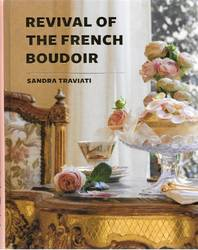 Revival Of The French Boudoir product image