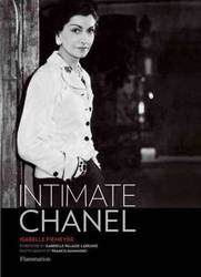 Intimate Chanel product image