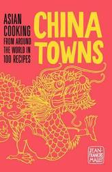 China Towns product image
