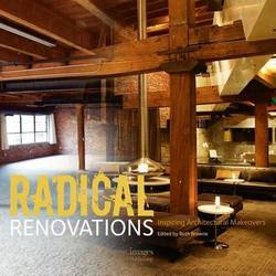Radical Renovations product image