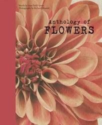Anthology of Flowers product image