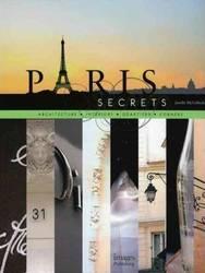 Paris Secrets product image