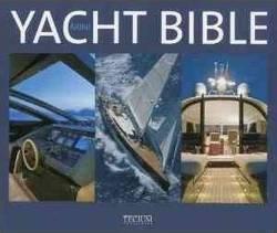 Mini Yacht Bible product image