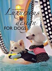 Luxurious Design for Dogs product image