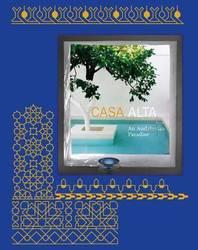 Casa Alta: An Andalusian Paradise product image