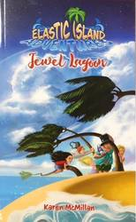 Elastic Island Adventures: Jewel Lagoon product image