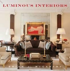 Luminous Interiors product image