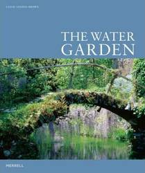The Water Garden product image