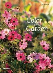 Colour in the Garden product image