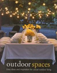 Outdoor Spaces product image
