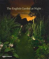 The English Garden at Night product image