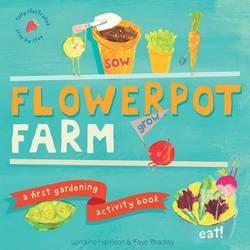 Flowerpot Farm product image