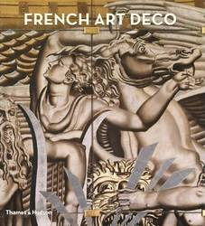 French Art Deco product image