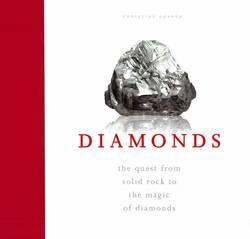 Diamonds product image