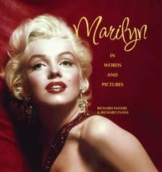 Marilyn Monroe product image