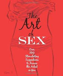 Art of Sex product image